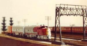 Layout 1982-6c