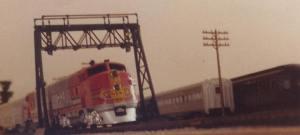Layout 1982-7b
