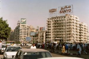 Cairo-Downtown-3