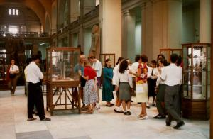 Cairo Museum-2