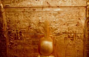 Cairo Museum-3