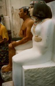 Cairo Museum-6