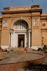 Cairo Museum-7