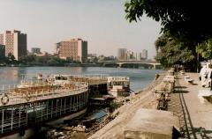 Cairo-Nile-1