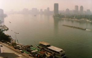 Cairo-Skyline-Nile-4