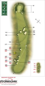 hole-17-map
