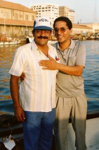 Port Said-12