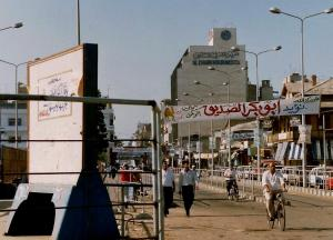 Port Said-2
