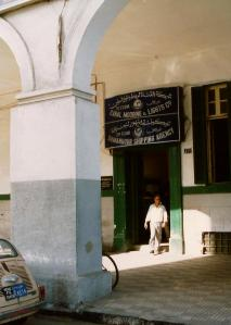 Port Said-4