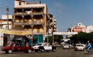 Port Said-6