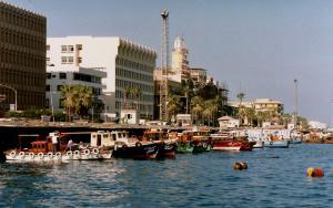 Port Said-7