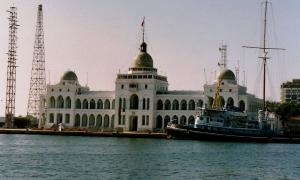Port Said-8