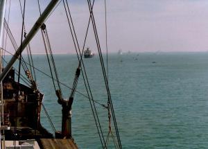 Port Suez-2