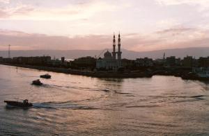 Port Suez-5