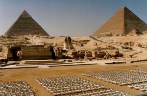 Pyramids-Giza-1