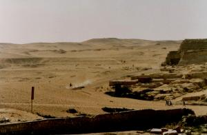 Pyramids-Giza-4