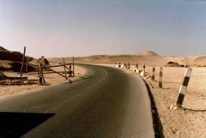 Road-2