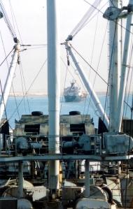 Suez-10-eb