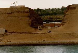 Suez-11