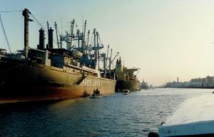 Suez-3-eb