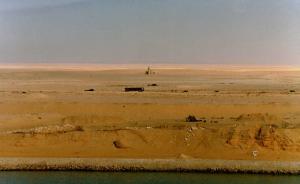 Suez-3