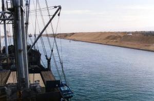 Suez-5-eb