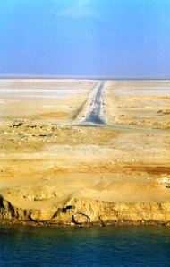Suez-6-eb