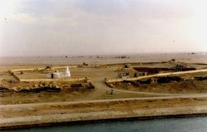 Suez-8-eb