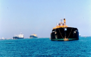 Suez-9-eb