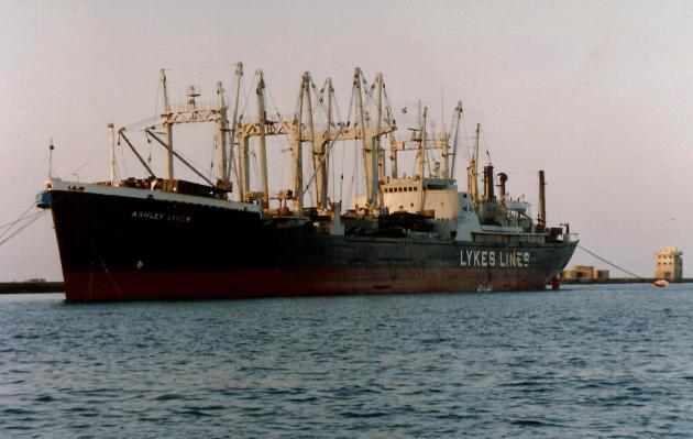 Suez-Ashley Lykes-1