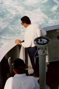 Suez-pilot