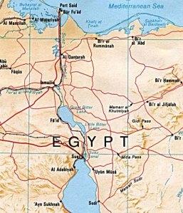 Suez_canal_map