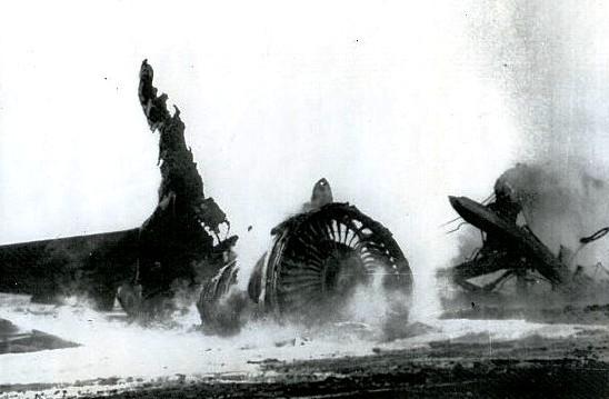 19-cairo-explosion-747-closeup.jpg