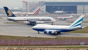 747SP VQ-BMS-Las-Vegas-Sands-Corporation