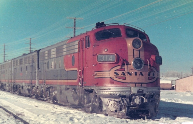 ATSF F7 Gallup-big