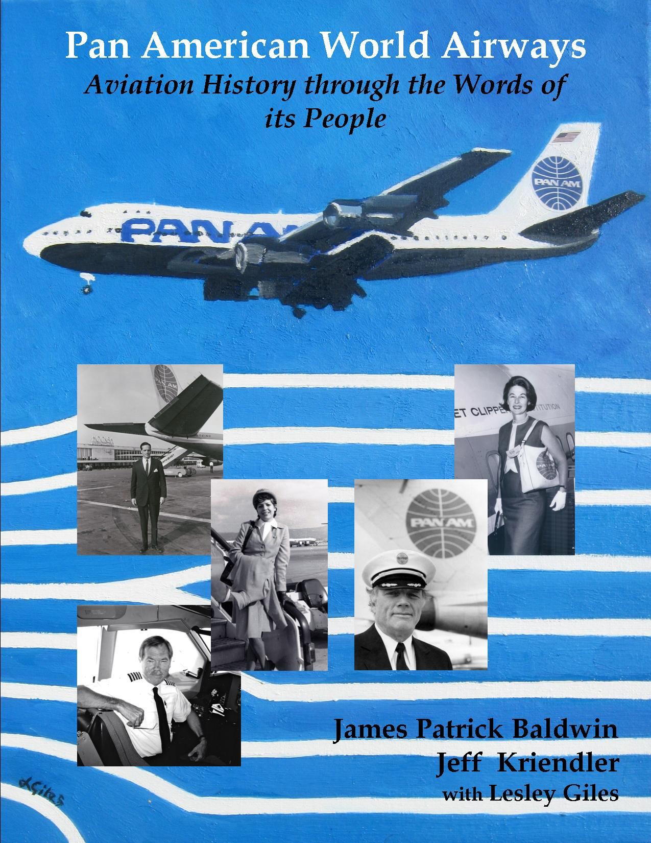 essays about airline pilots