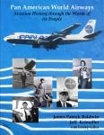 CoverDesign.Book2-2011