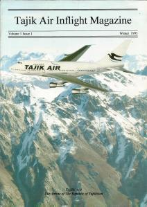 Inflight Magazine0001