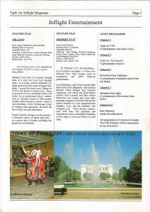 Inflight Magazine0003