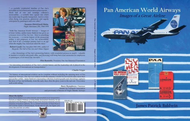 pan am bookcover