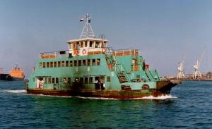 Port Said-15