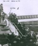 10-Arriving JFK