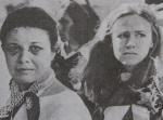 30-Dorothy Kelly and Carla Johnson-comp