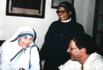 34-Mother Teresa-comp