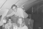 48-OnboardBW