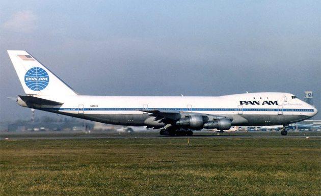 747-2