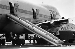 747-3