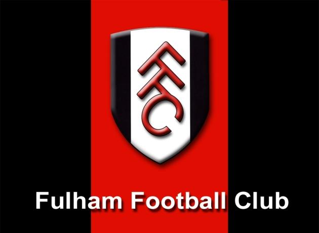 Fulham_FC_Logo10