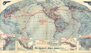 Map 1948 (2)