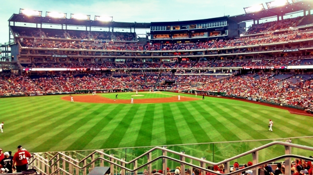 Nationals Park-1-1